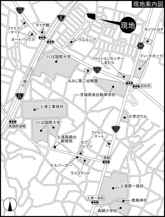 『地図』の画像
