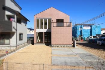 『荒川本郷J-1(0280)』の画像