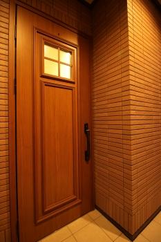 『荒川本郷J-1(9332)』の画像