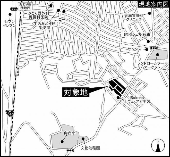 『tizu』の画像