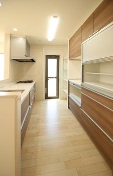 『荒川本郷キッチン』の画像
