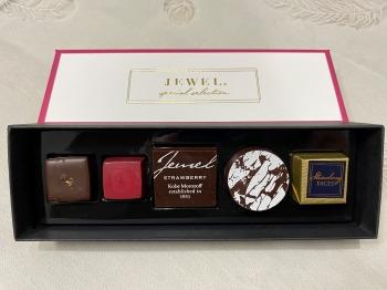 『チョコレート』の画像