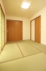 『板谷№14和室』の画像